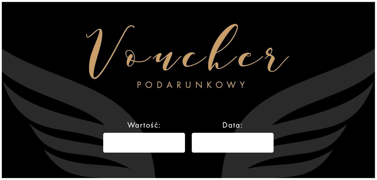 vouchery-01.jpg