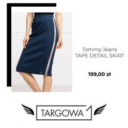 Markowe spódnice w ekstra cenach? 👉  Oczywiście, że znajdziecie je u nas 💕  Zapraszamy! 😍 💪  👉 ul. Targowa 1, Jarocin 👉 www.targowa1.pl .  #targowa1 #odziezmarkowa #promocje #fashion #fashionlovers #moda #markipremium #odziezdamska #odziezmeska #hit #zakupyonline #shoppingonline #shopping