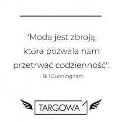 👉 Zgadzacie się?   .  #targowa1 #odziezmarkowa #promocje #fashion #fashionlovers #moda #markipremium #odziezdamska #odziezmeska #hit #zakupyonline #shoppingonline #shopping