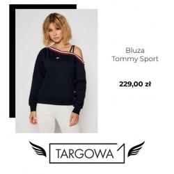 Szybki przegląd nowości Tommy Hilfiger 😍  Zajrzycie do nas 👉  www.targowa1.pl    Targowa 1, Jarocin  .  #targowa1 #odziezmarkowa #promocje #fashion #fashionlovers #moda #markipremium #odziezdamska #odziezmeska #hit #zakupyonline #shoppingonline #shopping