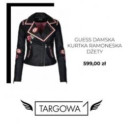 Krótkie pytanie 👉  kurtka czy płaszcz? 💕 Co wolisz nosić? 😊  .  #targowa1 #odziezmarkowa #promocje #fashion #fashionlovers #moda #markipremium #odziezdamska #odziezmeska #hit #zakupyonline #shoppingonline #shopping