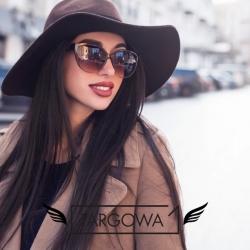 W pochmurny dzień warto postawić na 👉  kolor na ustach 💋 Co Wy na to? 😍  Polecamy dostępne u nas: 👉 Płynna pomadka do ust Shiseido 49,00 zł 👉 Clinique Błyszczyk 69,00 zł  .  #targowa1 #odziezmarkowa #promocje #fashion #fashionlovers #moda #markipremium #odziezdamska #odziezmeska #hit #zakupyonline #shoppingonline #shopping