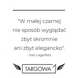 Zgadzacie się? 😍  .  #targowa1 #odziezmarkowa #promocje #fashion #fashionlovers #moda #markipremium #odziezdamska #odziezmeska #hit #zakupyonline #shoppingonline #shopping